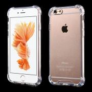 Taltech Transparent Acrylic and TPU Case for iPhone 6-6s-Plus