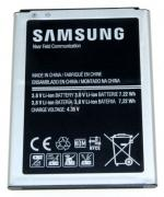 Samsung Ace 4 Battery