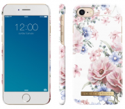 IDEAL iDeal Fashion Case for iPhone 6/6S/7/8, Floral Romance