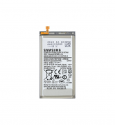 Samsung Galaxy S10e Battery Original