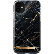 iDeal of Sweden iDeal Fashion Case for iPhone 11 - Port Laurent Marble