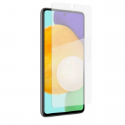 Zagg InvisibleShield Glass Elite+ Screen Protector for Galaxy A52 4G/5G & A52s 5G