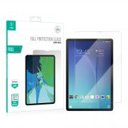 SiGN Samsung Galaxy Tab A 10.1 2016 SiGN Screen Protector Tempered Glass
