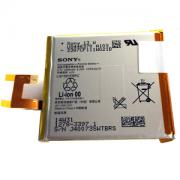 Sony Sony Xperia E3 Battery