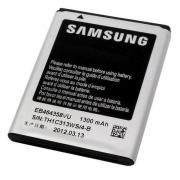 Samsung Galaxy Ace 3 Battery