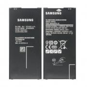 Samsung Galaxy J6 Plus Battery