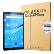 Taltech Screen Protector Tempered Glass for Lenovo Tab M7