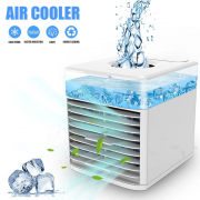 SiGN SiGN Air Cooler Compact & Portable