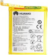 huawei Huawei P20 Lite Battery - Original