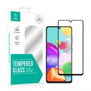 SiGN SiGN 2.5D Screen Protector Tempered Glass for Samsung Galaxy A41