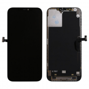 OEM iPhone 12 Pro Max Display Incell AAA Quality