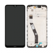 Xiaomi Redmi 8 Display Black Original