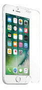 DELTACO Deltaco Screen Protection Tempered Glass for iPhone 8 & 7/6S/6