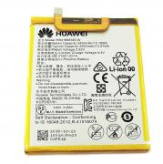 huawei Nexus 6P Original Battery