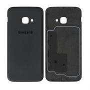 Samsung Galaxy Xcover 4S Battery Cover