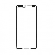 Samsung Galaxy Xcover 5 Adhesive Tape LCD (touch)