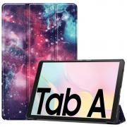 "Taltech Cover for Galaxy Tab A7 10.4"" 2020 - Cosmic Space"