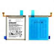 Samsung Galaxy A20e Battery