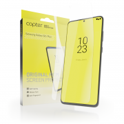 Copter Samsung Galaxy S21 Plus 5G Copter Screen Protector