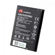 huawei Huawei Ascend G750 Battery - Original
