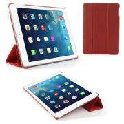 Tri-fold Cover for iPad Mini 4 - Red