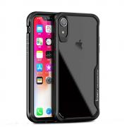 Taltech IPAKY Anti-drop Case for iPhone XR - Black