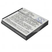 Taltech Battery for Canon NB-4L