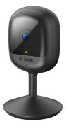 D-Link D-Link Compact Full HD Wi?Fi Camera