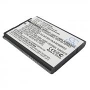 Battery for Nintendo 2DS XL et. al, 3.7V, 1300mAh