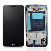G2 Display Digitizer black