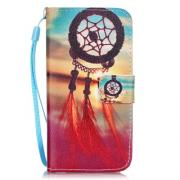 Taltech Cover for iPhone 7 & 8 - Dream Cather Sunrise