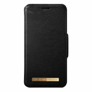 iDeal of Sweden iDeal Fashion Cover for iPhone XR - Black