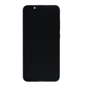 Xiaomi Mi 8 Display Silver Original