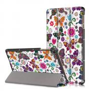 Taltech Cover for Huawei MatePad T10s - Butterflies