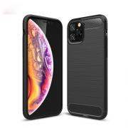 Taltech Case for iPhone 11 Pro - Black