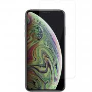 Champion Champion Screen Protector for iPhone X-XS & iPhone 11 Pro - Transparent
