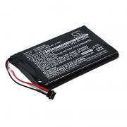 Garmin GPS Battery for Garmin AI32AI32FA14Y