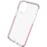 GEAR4 Gear4 D30 Crystal Palace Case for iPhone 11 Pro - Rose