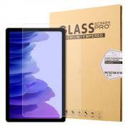 Taltech Full Coverage Tempered Glass for Galaxy Tab A7 10.4""
