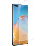 Zagg Zagg Invisibleshield Ultra Clear Screen Protector for Huawei P40 Pro