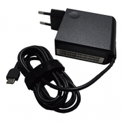Lenovo Charger 45W ThinkPad X1 - Lenovo Yoga 910