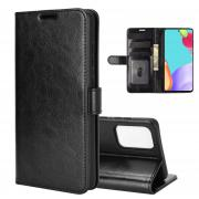 SiGN SiGN Cover for Samsung Galaxy A52 5G & A52s 5G - Black