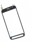 Samsung Galaxy Xcover 4 Touch Black
