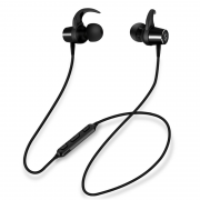 SiGN SiGN Bluetooth Headset - Black