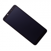 Xiaomi Redmi S2 Display Black Original