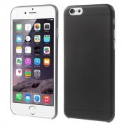 0,3mm Case for iPhone 6-6S - Black