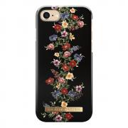 iDeal of Sweden iDeal Fashion Case for iPhone 6/6S/7/8 - Dark Floral