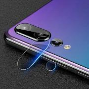 SiGN Huawei P20 Pro MOCOLO Lens Protector Tempered Glass