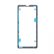 Xperia XZ3 Adhesive For Back Cover