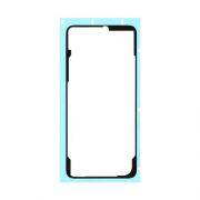 Honor 8X Back Cover Adhesive